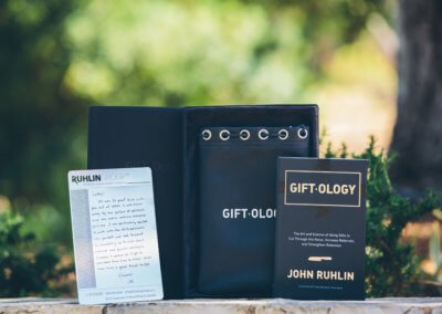 john-ruhlin-giftology-