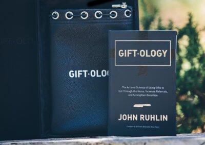john-ruhlin-giftology-3