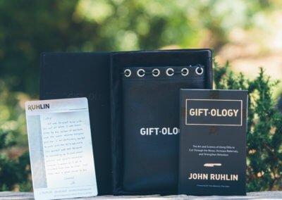 john-ruhlin-giftology-4220
